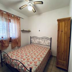 Casa Vacanze Appartamento Favignana